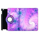 Delicate Apple iPad 2 Flip 360 Case