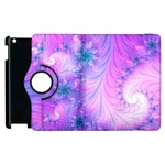 Delicate Apple iPad 3/4 Flip 360 Case
