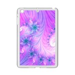 Delicate iPad Mini 2 Enamel Coated Cases