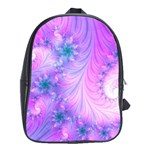 Delicate School Bag (XL)