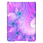 Delicate iPad Air Hardshell Cases
