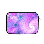 Delicate Apple MacBook Pro 15  Zipper Case