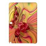 Arrangement Butterfly Aesthetics Samsung Galaxy Tab Pro 12.2 Hardshell Case