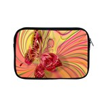 Arrangement Butterfly Aesthetics Apple MacBook Pro 15  Zipper Case