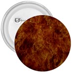Abstract Flames Fire Hot 3  Buttons