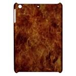 Abstract Flames Fire Hot Apple iPad Mini Hardshell Case