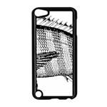 Animal Fish Ocean Sea Apple iPod Touch 5 Case (Black)