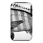 Animal Fish Ocean Sea iPhone 3S/3GS