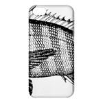 Animal Fish Ocean Sea Apple iPhone 5C Hardshell Case