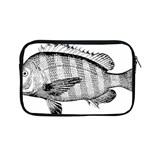 Animal Fish Ocean Sea Apple MacBook Pro 13  Zipper Case