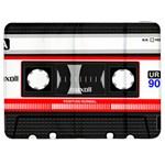 Compact Cassette Musicassette Mc Samsung Galaxy Tab 7  P1000 Flip Case