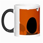 Baby Decoration Cat Dog Stuff Morph Mugs