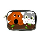 Baby Decoration Cat Dog Stuff Coin Purse