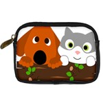 Baby Decoration Cat Dog Stuff Digital Camera Cases