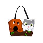 Baby Decoration Cat Dog Stuff Shoulder Handbags