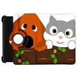Baby Decoration Cat Dog Stuff Kindle Fire HD 7