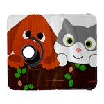 Baby Decoration Cat Dog Stuff Galaxy S3 (Flip/Folio)