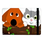 Baby Decoration Cat Dog Stuff Samsung Galaxy Tab Pro 10.1  Flip Case