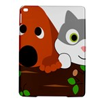 Baby Decoration Cat Dog Stuff iPad Air 2 Hardshell Cases