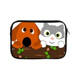 Baby Decoration Cat Dog Stuff Apple MacBook Pro 15  Zipper Case