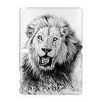 Lion Wildlife Art And Illustration Pencil Galaxy Note 1