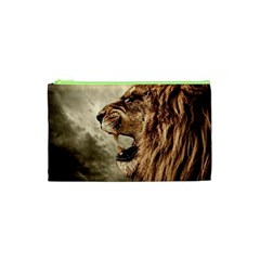 Roaring Lion Cosmetic Bag (xs)