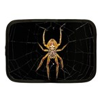 Insect Macro Spider Colombia Netbook Case (Medium)
