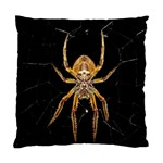 Insect Macro Spider Colombia Standard Cushion Case (Two Sides)