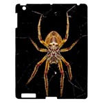 Insect Macro Spider Colombia Apple iPad 3/4 Hardshell Case