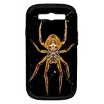 Insect Macro Spider Colombia Samsung Galaxy S III Hardshell Case (PC+Silicone)