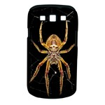 Insect Macro Spider Colombia Samsung Galaxy S III Classic Hardshell Case (PC+Silicone)