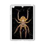 Insect Macro Spider Colombia iPad Mini 2 Enamel Coated Cases
