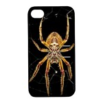 Insect Macro Spider Colombia Apple iPhone 4/4S Hardshell Case with Stand