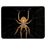 Insect Macro Spider Colombia Samsung Galaxy Tab 7  P1000 Flip Case