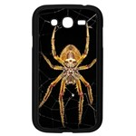Insect Macro Spider Colombia Samsung Galaxy Grand DUOS I9082 Case (Black)
