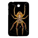 Insect Macro Spider Colombia Samsung Galaxy Tab 3 (7 ) P3200 Hardshell Case