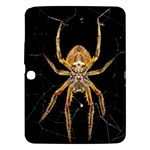 Insect Macro Spider Colombia Samsung Galaxy Tab 3 (10.1 ) P5200 Hardshell Case