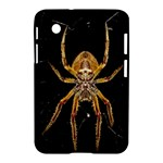 Insect Macro Spider Colombia Samsung Galaxy Tab 2 (7 ) P3100 Hardshell Case