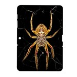 Insect Macro Spider Colombia Samsung Galaxy Tab 2 (10.1 ) P5100 Hardshell Case