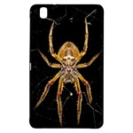 Insect Macro Spider Colombia Samsung Galaxy Tab Pro 8.4 Hardshell Case