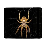 Insect Macro Spider Colombia Samsung Galaxy Tab Pro 8.4  Flip Case