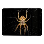 Insect Macro Spider Colombia Samsung Galaxy Tab Pro 10.1  Flip Case