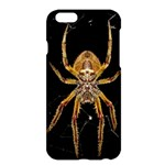 Insect Macro Spider Colombia Apple iPhone 6 Plus/6S Plus Hardshell Case