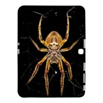 Insect Macro Spider Colombia Samsung Galaxy Tab 4 (10.1 ) Hardshell Case