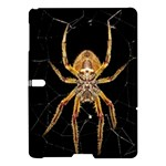 Insect Macro Spider Colombia Samsung Galaxy Tab S (10.5 ) Hardshell Case