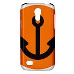 Anchor Keeper Sailing Boat Galaxy S4 Mini