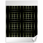 Background Texture Pattern Canvas 36  x 48