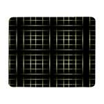 Background Texture Pattern Samsung Galaxy Tab Pro 8.4  Flip Case