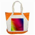 Background Wallpaper Design Texture Accent Tote Bag