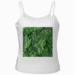 Geological Surface Background Ladies Camisoles